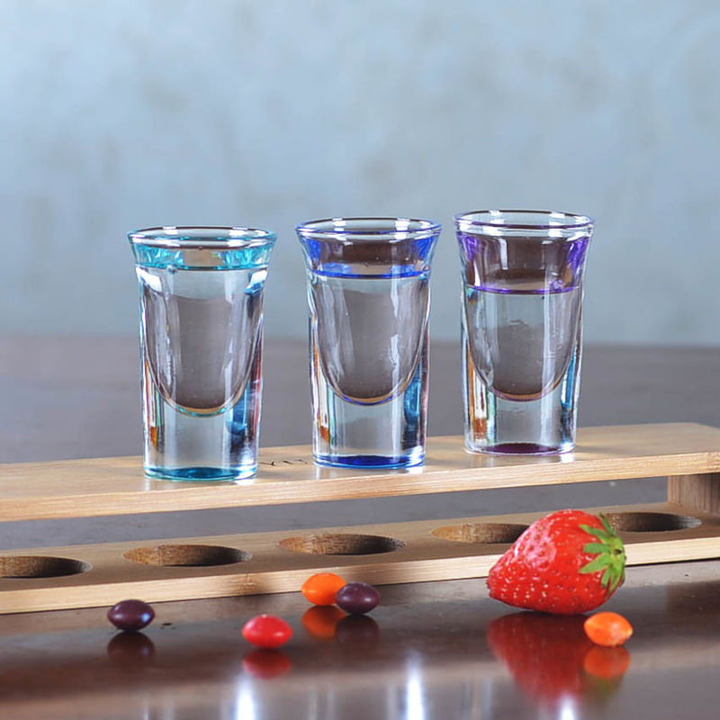28cl Shot Glass